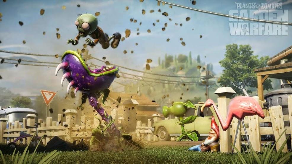 plantas-contra-zombis-garden-warfare-kopodo-review-reseña
