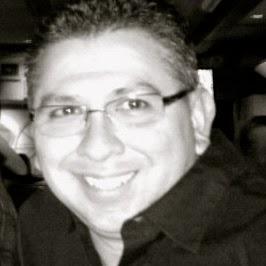 Gregory Garcia
