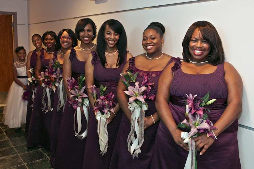 Rust and red wedding theme principles in action wedding blog on the other hand omega psi phi the grooms fraternity was founded in 1911 by three howard university students and their advisor these men of honor junglespirit Image collections