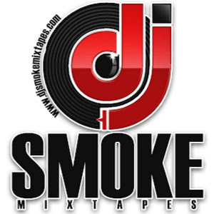 Who is DJ SMOKE?
