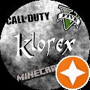 Klorex