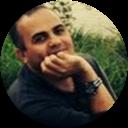 Ali Ortakand