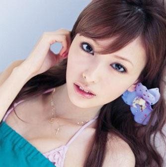 Ya Li Photo 34