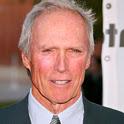Clint Eastwood Quotes, Citaten, Zinnen en Teksten