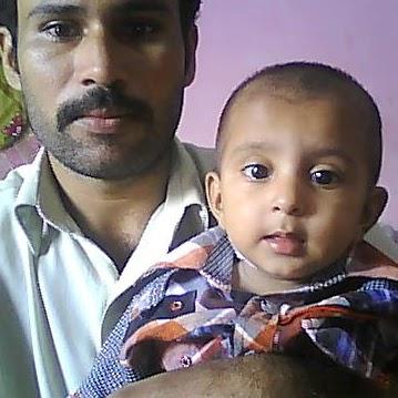 Akhtar Ayub Photo 6