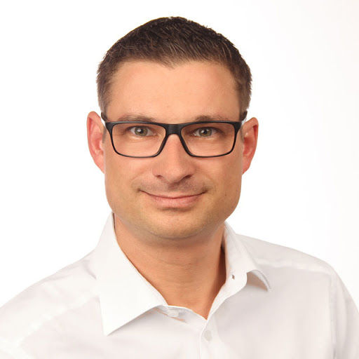 Mark Hamburg