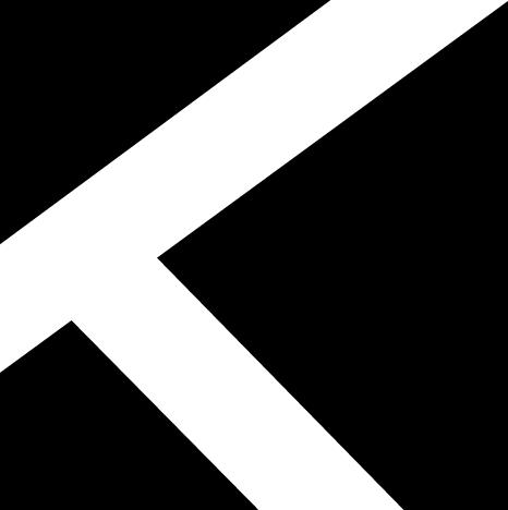 kozyikigai
