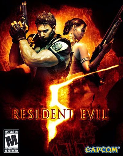 resident-evil-5-gold-edition-plaza,Resident Evil 5 Gold Edition Plaza,free download games for pc, Link direct, Repack, blackbox, reloaded, high speed, cracked, funny games, game hay, offline game, online game