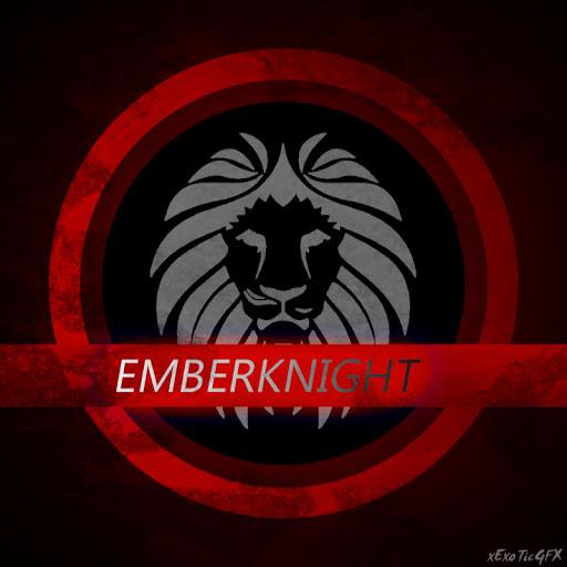 EmberKnight