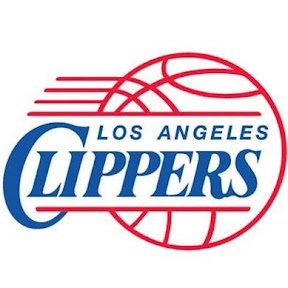 I Clippers vanno 1-0 con super Chris Paul