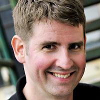 Cory Bergman