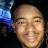 CT Corey Tate avatar image