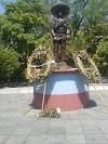 Cuartel General de Zapata