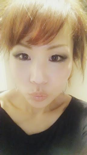 Jessica Shim Photo 18