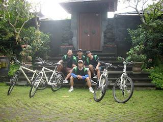 Villa Campuhan Ubud.jpg