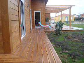 From Case din lemn | casa de lemn masiv, cabane, locuinte