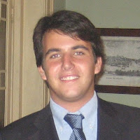 Frederico Morgado's avatar