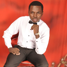 sadikiels emmanuel photos, images
