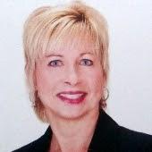 Debbi Ferguson
