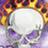 Levi Goldin avatar image