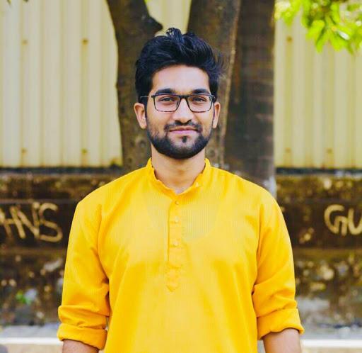 jayant rupnawar review