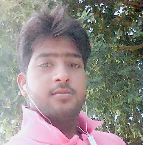 A Google user avatar