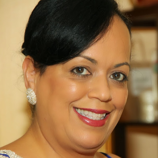 Nancy Vargas