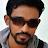 Manu Viswam avatar image