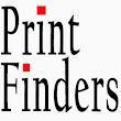 Print F