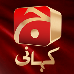 Watch Live Geo Kahani Tv Channel Online Streaming