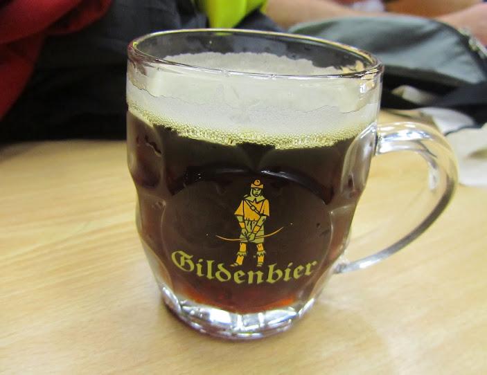 Gildentocht 100km,  (B), places limitées: 30 avril 2013 Gildentocht+100km+Schaffen+191