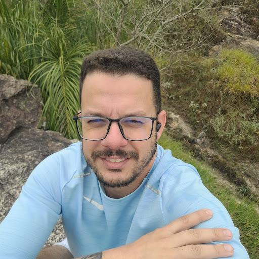 Enilson Cardoso