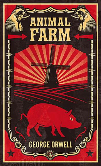 https://lh4.googleusercontent.com/-6lr5StpQERk/Ud8JI8JdAOI/AAAAAAAABGs/itCEV4oqbYY/s576/Animal_Farm_Cover.jpg