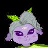 Ace Godlike's profile image