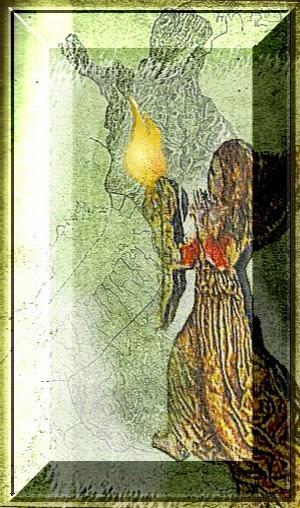 enkeli15.jpg