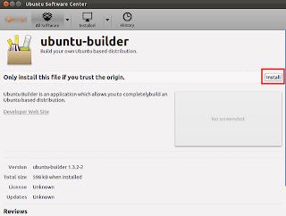 ubuntubuilder2 Cara Mudah Membuat Distro Linux Sendiri dengan Ubuntu Builder