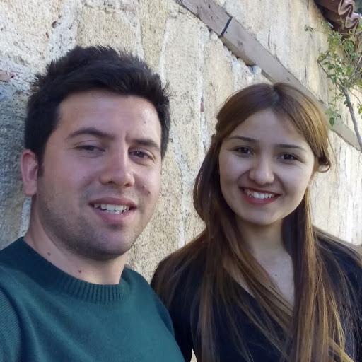 Emrah Yildirim