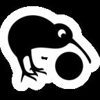 Kiwix o como tener la Wikipedia sin conexión a internet en Ubuntu