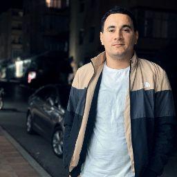 Cavidan Abbasov