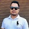 Chhabi Kumar Oli