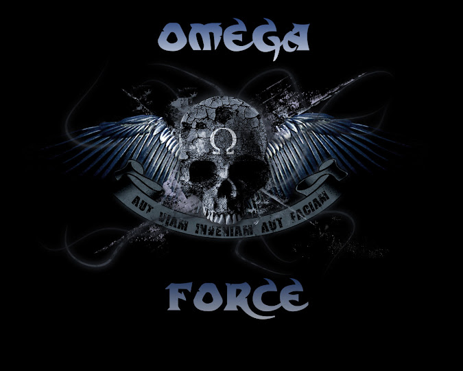 03/06/12 La última batalla -La Granja Airsoft - Partida abierta Fuerza+omega