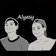 Alyasy C