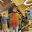 Rahul Malviya avatar image