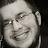 Manny Kotsis avatar image