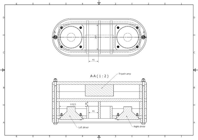 Enclosure%2Bdiagram.jpg