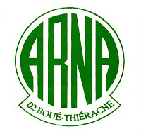 ARNABT logo
