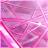 Stacy Bengochea avatar image