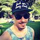 Alessio Braga's profile photo