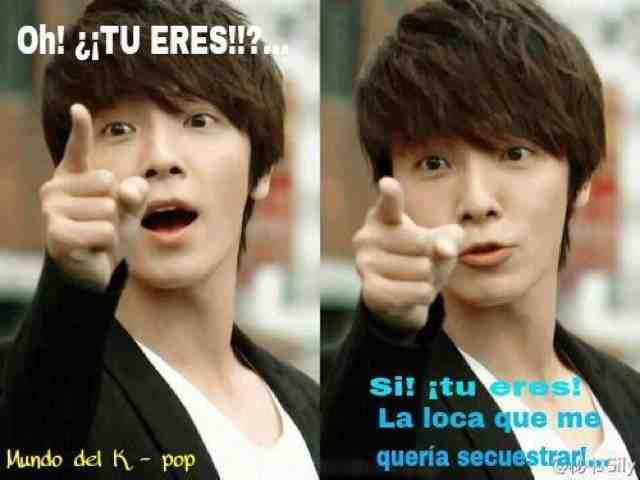 Lee donghae and son eun seo dating sim 4