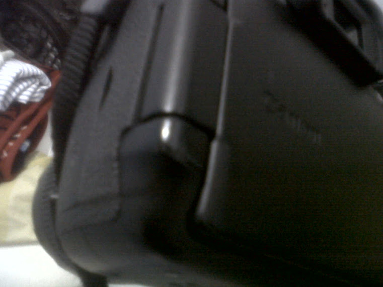 canon 60D Body only , MURAAAH!!